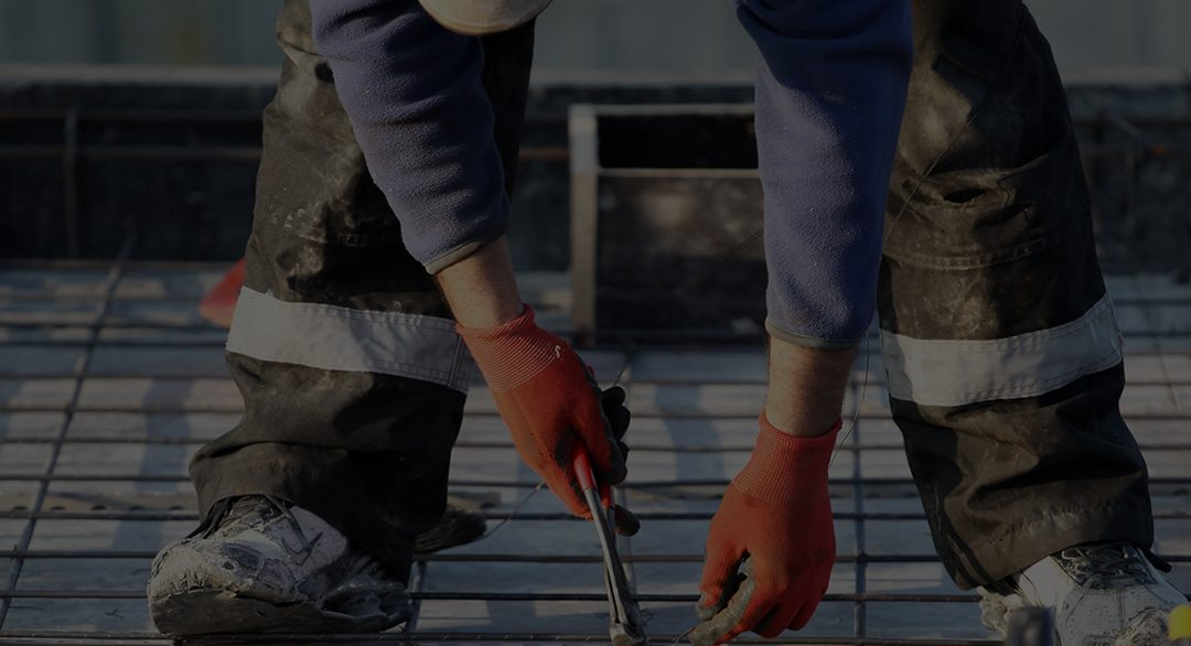 7 Questions You Should Ask Any Contractor