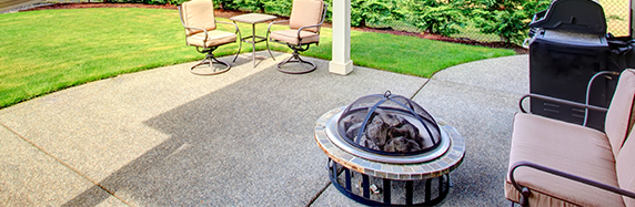 durability img - Concrete Deck and Patio