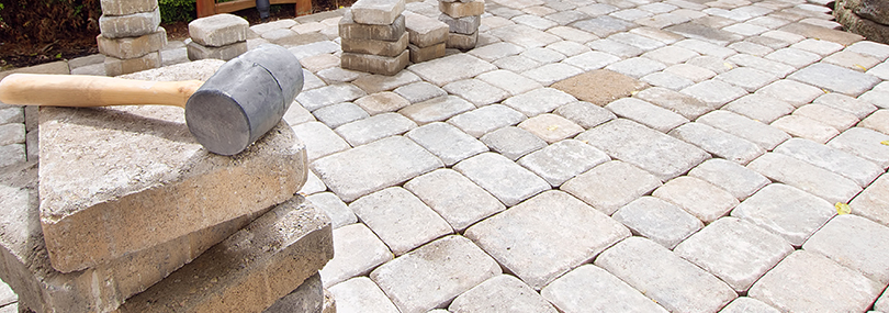 patio size img - Concrete Patio Cost - How to Budget for Your Patio Upgrade