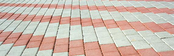 stamped cocnrete versatile img - Stamped Concrete